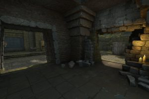 Players react to Ancient, latest addition to CS: GO Active Duty Map Pool