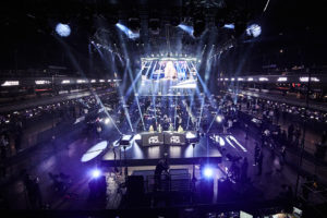 Call of Duty League returns to LAN for Stage 4 Major