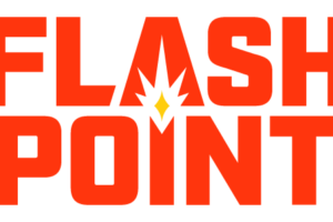 Flashpoint Season 3: Teams, Format, prize pool and more