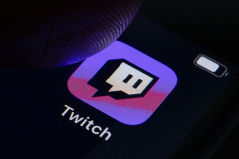 Twitch Hits 2.1 Billion Watch Hours in April; Breaking Twitch's Watch Record
