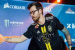 DBL Poney Stomp Over Vitality in Flashpoint 3; Will Face Astralis in Round 2