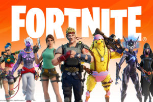Epic Games vs Apple: All the updates from the big court case