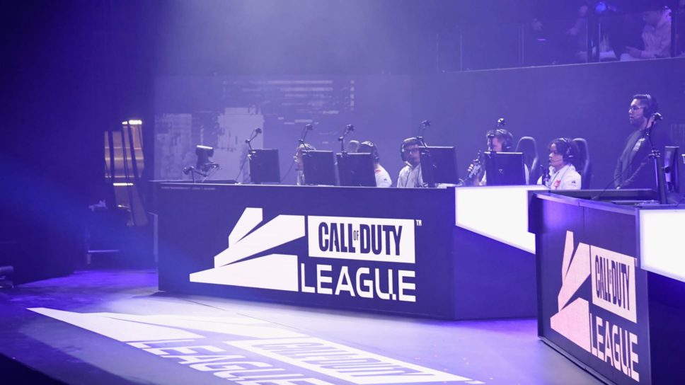 Activision Blizzard relaxes Sponsorship rules: OWL and CDL to allow liquor and betting sponsors