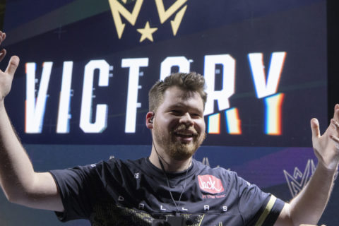 Four storylines that make this CDL Stage 3 Major a must-watch