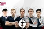 TI10 North America Preview: High Expectations from Evil Geniuses and Quincy Crew
