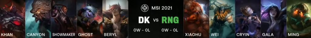 Image courtesy of LoL Esports via YouTube