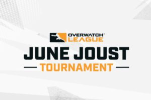 Atlanta Reign and Dallas Fuel secure flawless June Joust victories