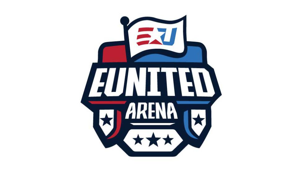 eUnited Arena: Community tournaments powered by Apple Pay