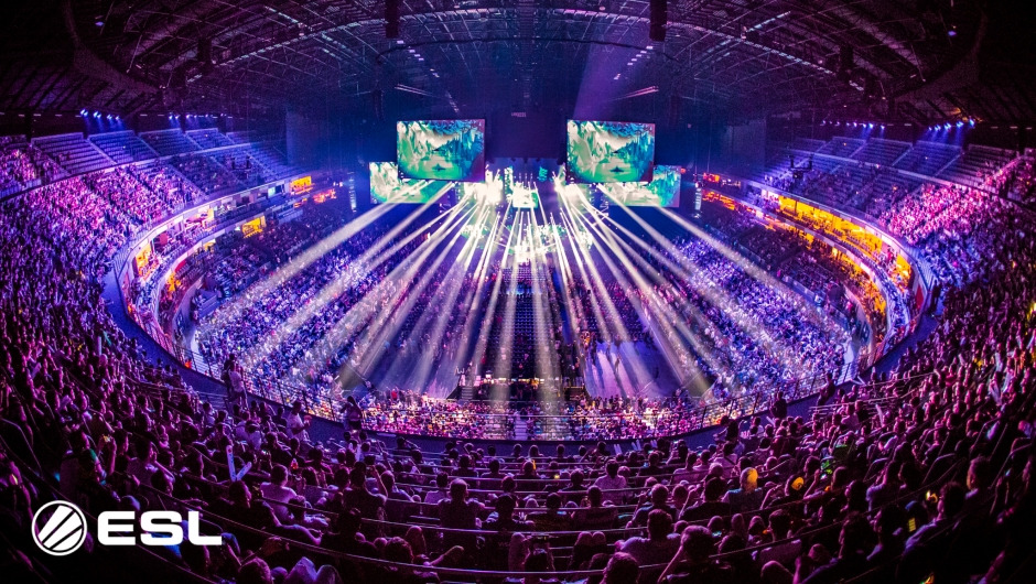 Valve invites bids for two CS: GO Majors per year for 2022-23