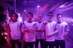 Team Liquid fall to Version1 in first NA-EU match of VCT Masters Reykjavik