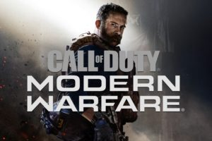 All Call of Duty Games in Order of Release