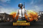 Is PUBG Dying?