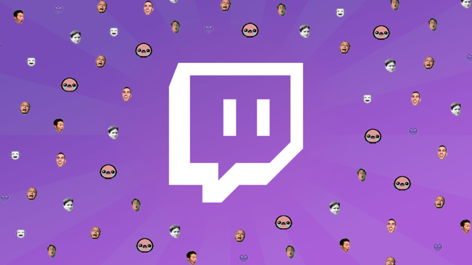 Twitch receives new DMCA takedown notices from music publishers