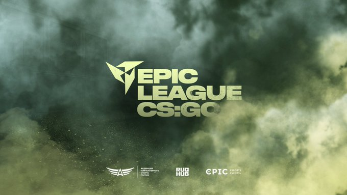 EPICENTER faces community backlash following irregularities in CIS RMR event