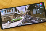 Best Smartphones to Play Call of Duty Mobile