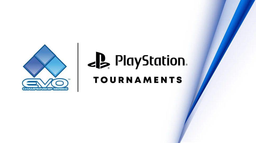PlayStation reveals EVO Community Series' PS4 Tournaments
