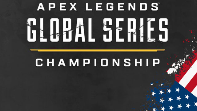 ALGS Championships NA: G2 crush Day 1 with three back-to-back wins