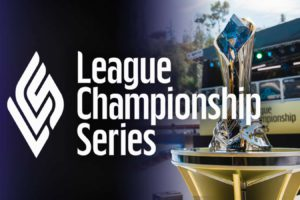 LCS Summer Championships to include Grubhub 'Feeding Frenzy' showmatch, more