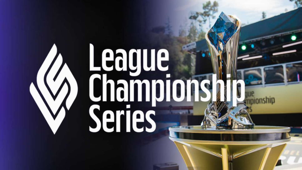 ProView returns, three new shows, and more prepared for LCS Summer 2021