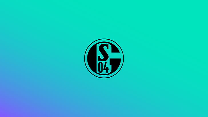 Schalke 04 Esports looking to sell LEC spot amidst club's financial struggles