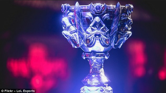 TL Alphari, C9 Fudge and LCS toplaners reflect on opening day results
