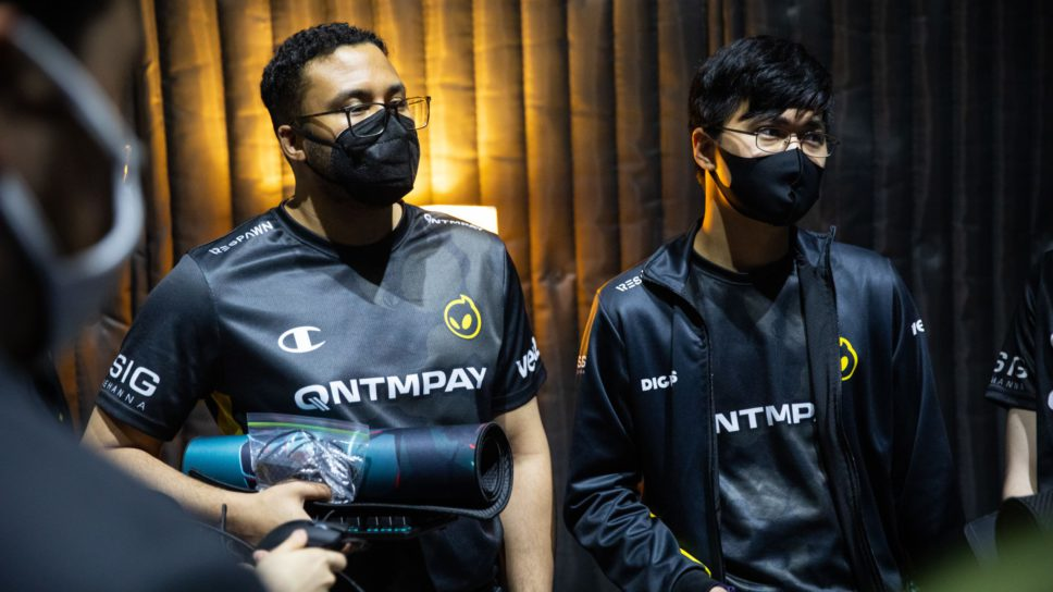 """DIG Aphromoo: """"What matters is how you bounce back and deal with rough periods."""""""