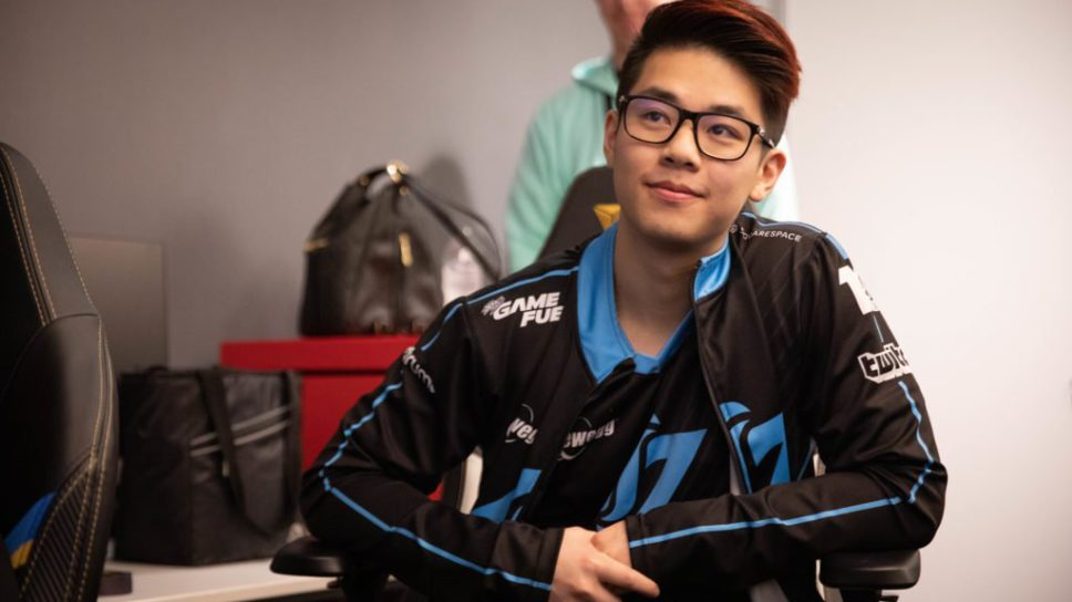 """CLG Smoothie: """"We learned a lot from these losses about our preparation and our weaknesses"""""""