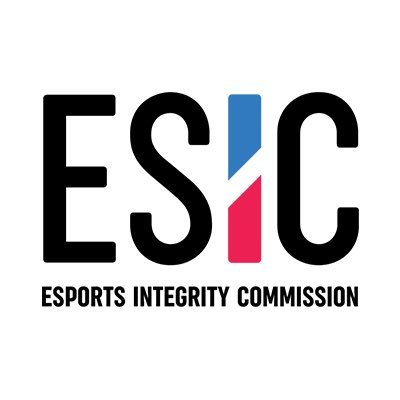 ESIC finds potential matchfixing and betting fraud in CIS RMR event