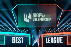 LEC Summer Split preview: Title contenders, challengers, and underdogs