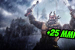 A 7K player's Top 10 Tips on how to Gain MMR in Dota 2