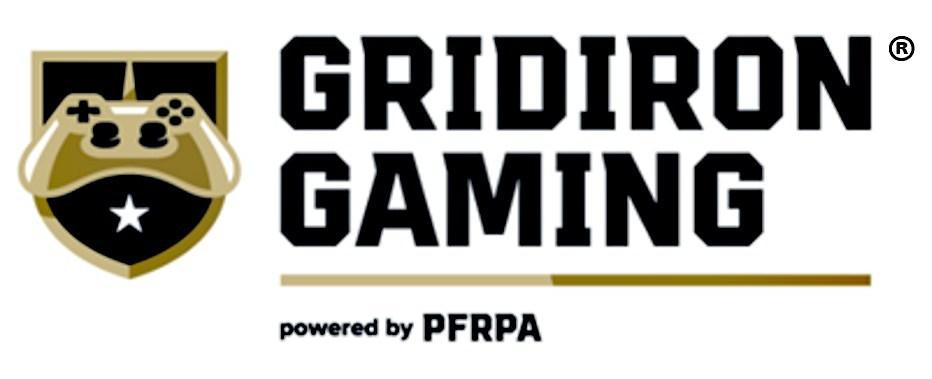 Gridiron Bowl kicks off this weekend