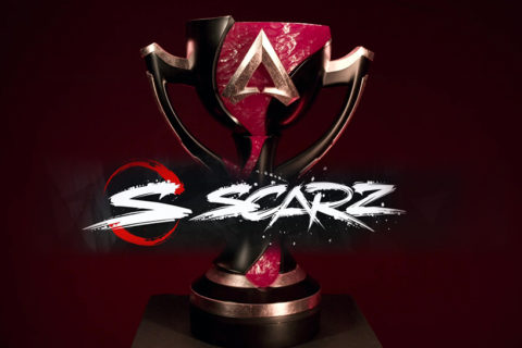 """SCARZ Europe """"brotherhood"""" becomes the unexpected ALGS EMEA Finals Champions"""