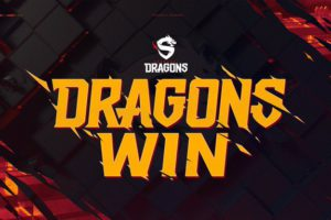 Shanghai Dragons are your Overwatch League June Joust champions