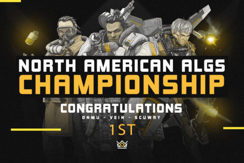ALGS NA finals: Underdogs Kungarna  clutch up a win in Game 9 to win the title
