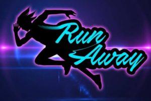 Legendary Overwatch org RunAway closes its doors