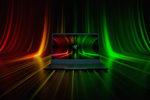 Razer E3 2021 Keynote Unveils 27-Inch Monitor, New Blade 14 Laptop