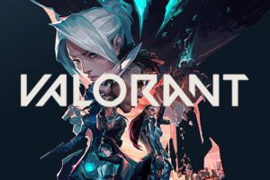 VALORANT PBE test server will begin July 9th and is accepting applicants