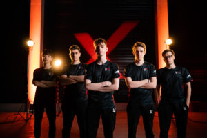 LEC Summer Week 1 Roundup: Are Misfits the real deal?