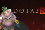 Pudge Guide: Items, Skills and Gameplay