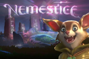 Nemestice Guide – Tips and tricks to win at Valve's new Dota 2 event