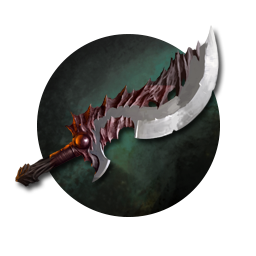 Abyssal Blade - it's pretty much a must have on Phantom Assassin.