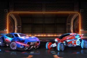 Best Rocket League Items 2021