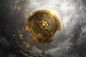 TI10 Confirmed (Again) - The Pinnacle of Dota 2 is set for Bucharest, Romania from October 7th to 17th