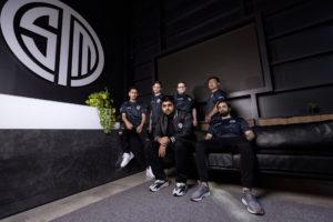 TSM-Gen.G series sees 44-round match, new kill record