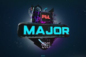 PGL Major 2021 Update: Possible move to another EU country. Audience limitations a key issue