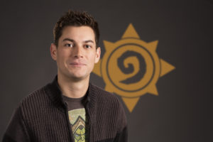 Before the Blizzard Walkout, the Hearthstone Design Team broke their silence