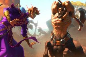The Best Hearthstone Barrens Cards: What Did We Learn?