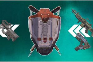 Apex Season 10 patch notes: Spitfire to crate, Rev-Tane combo nerfed and more