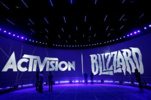 The ABK Workers Alliance reject Activision Blizzard's choice of law firm