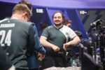 League of Legends: Top Five LCS players out of contract